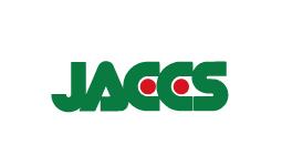 JACCS リフォームローン