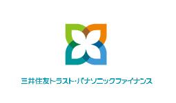 三井住友トラスト・パナソニックファイナンスリフォームローン