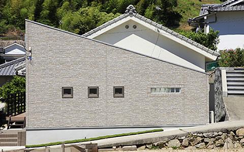 画像:築60年の平屋を、モダンスタイルに大リフォーム