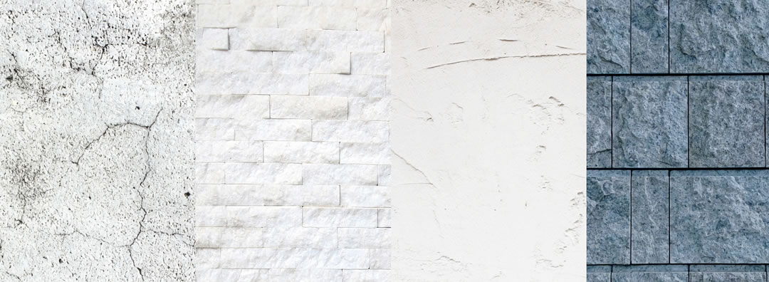画像:選べる特典をプレゼントお得な外壁リフォームパックをご用意