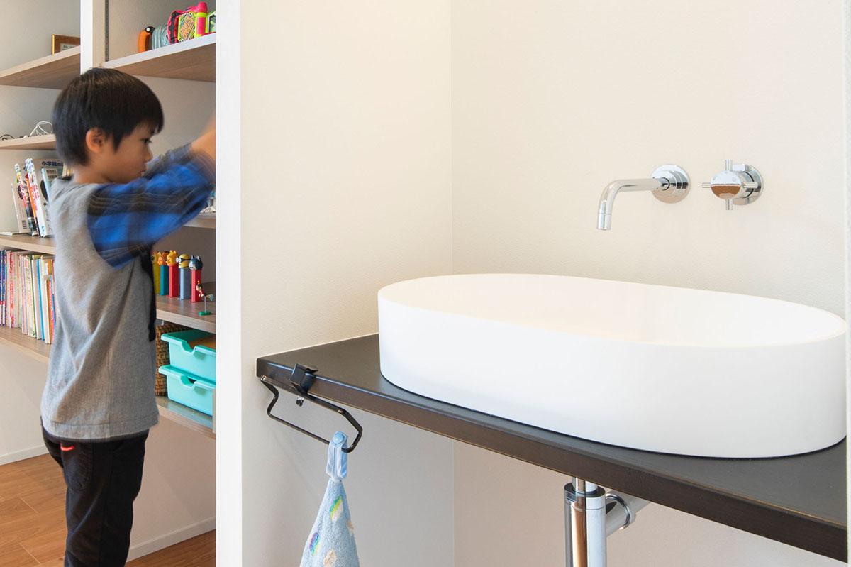 【おしゃれは洗面ボウルから】映える洗面台へリフォームしよう